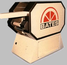 Bates Machine